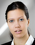 Maria Dønkjær - Fotograf Steen Knarberg