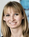 Michela Bjørk Hansen - Fotograf Steen Knarberg