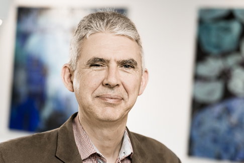 _Ebbe Jensen - Fotograf Steen Knarberg