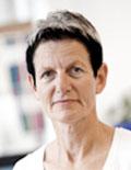 Susanne Klausen - Fotograf Steen Knarberg