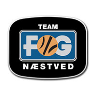 Team Fog Naestved logo
